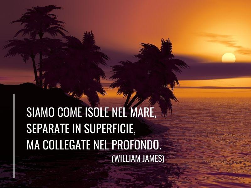 Frasi sul mare più belle: aforismi, poesie e citazioni   Bollablu.it